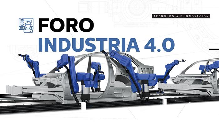 Foro Industria 4.0 – AHK Argentina