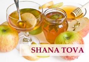 shanah-tovah