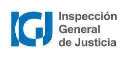 El 31 de octubre vence la tasa anual IGJ 2018