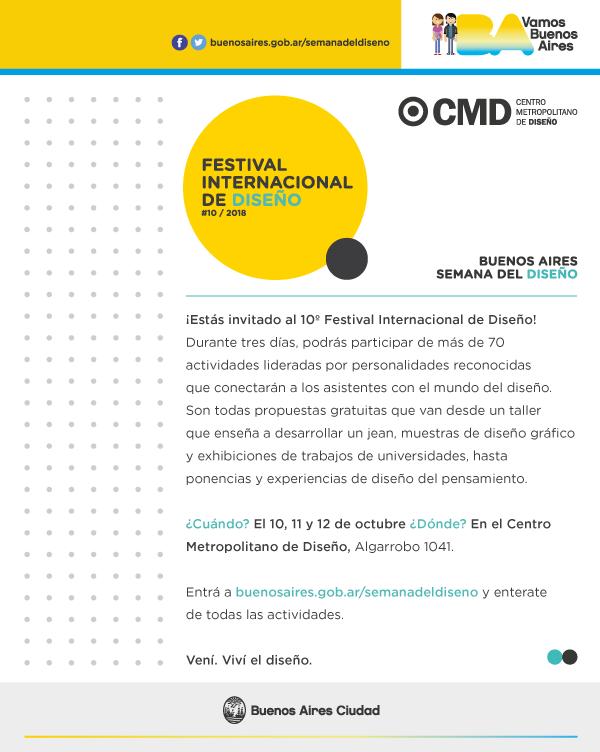 invitacion-FID (2).fw