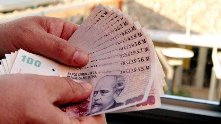 pesos-inflación-711x400